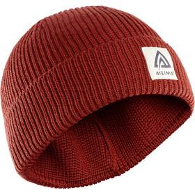 Aclima Explrr Bonnet, red ochre